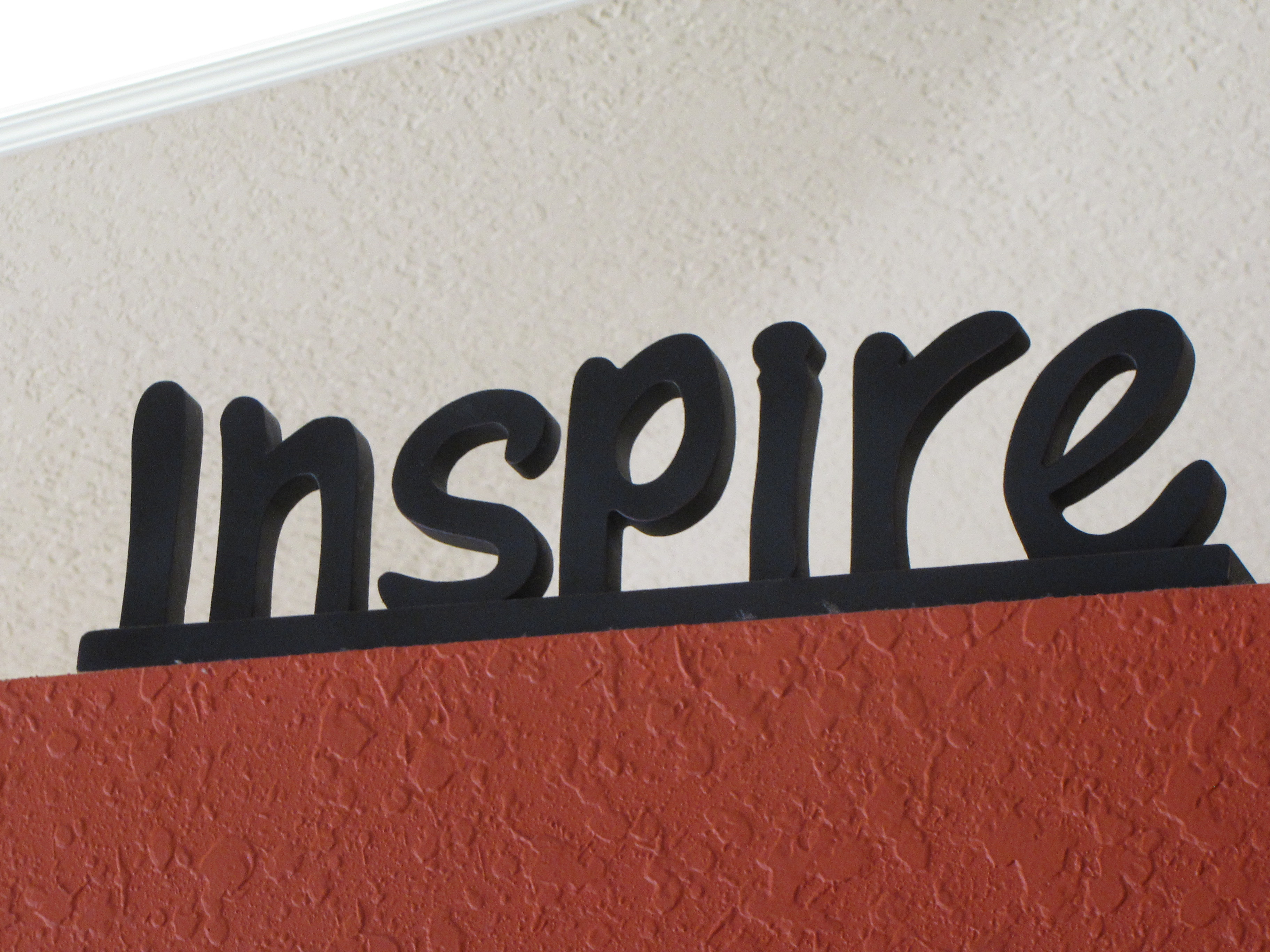 faithbook what inspires you to create faithbook blog faithbook what inspires you to create